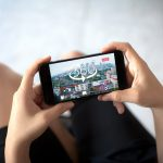 Serious about Video Marketing? Here's Why You Should Invest in VR Videos