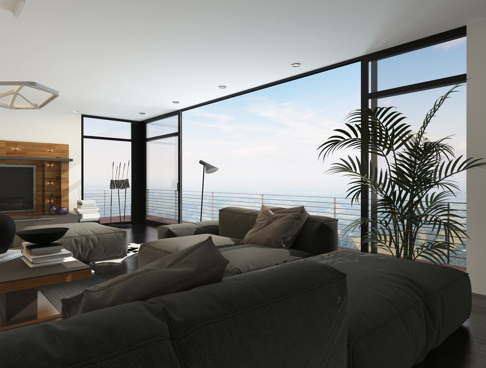 How Virtual Display Homes are Reforming the Way We Buy Properties Today