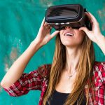 Why VR is the Perfect Marketing Tool for Generation Z Consumers