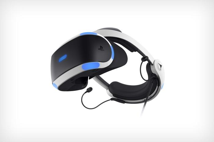 VR Headset Buying Guide