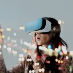 5 Uses of Virtual Reality that Revolutionise Businesses