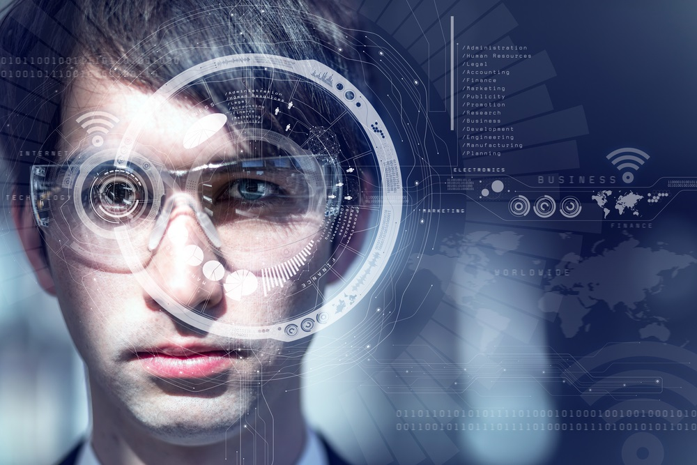 Predicting the Future of Augmented Reality this 2019 (and Beyond)
