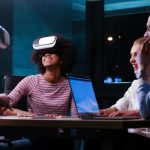 Who to Target With Virtual Reality Marketing