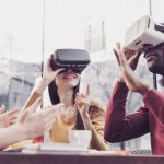 6 Reasons Why VR Marketing Should be a Business Priority