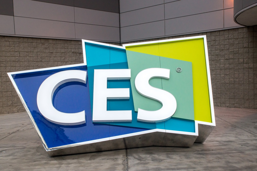 You Will Like These Virtual Reality Gadgets from CES 2019. Photo by James Mattil / Shutterstock.com