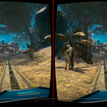 The HUGE Difference Between Stereoscopic and Monoscopic 360-Degree Content
