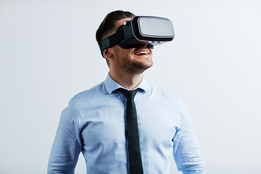 5 Effective VR Experiential Marketing Strategies for Businesses