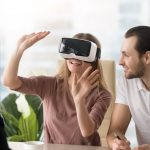 How VR Tech Took Over the Real Estate Industry