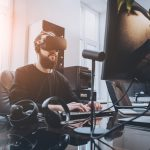 Finding the Best Computer for Virtual Reality Experiences
