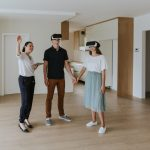 Why it's high time to use 360 photography to attract real estate buyers